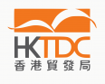 1200px-Hong_Kong_Trade_Development_Council_Logo.svg