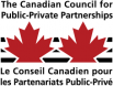 CCPPP Logo