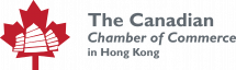 cancham logo simplified horizontal