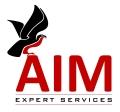 20190704 AIM new logo (4)
